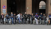 Electric Bike Small-Group Tour - The Great Beauty, Rome, Bike & Mountain Bike Tours