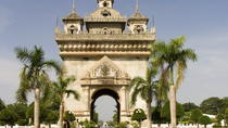 3-Day Discover Vientiane City Tour, Vientiane, Multi-day Tours