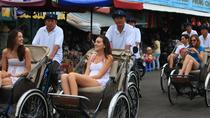Full-Day Nha Trang City Tour by Cyclo, Nha Trang, City Tours