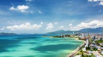 Nha Phu Bay Day Trip from Nha Trang, Nha Trang, Private Day Trips