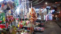Private Morning Tour of Vinh Truong Market in Nha Trang, Nha Trang, Half-day Tours