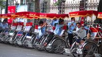 Private Nha Trang Shopping Tour by Cyclo , Nha Trang, Private Sightseeing Tours