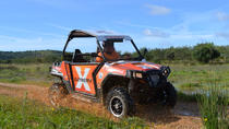 Small-Group Algarve RZR Buggy Tours, Albufeira, 4WD, ATV & Off-Road Tours