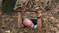 Cu Chi Tunnel Mekong Delta Full Day Trip, Ho Chi Minh City, Day Trips
