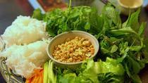 Group Tour of Hanoi's Street Food, Hanoi, Street Food Tours