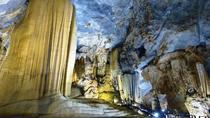 Phong Nha Ke Bang World Natural Heritage, Hue, Cultural Tours