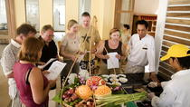 Special Hanoi Cooking Class, Hanoi, Cooking Classes