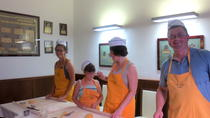The Original Fettuccine Alfredo: Cooking Class and Lunch at Alfredo alla Scrofa Restaurant , Rome, ...