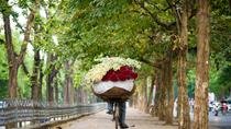 Small-Group Bat Trang Pottery Village Biking Tour from Hanoi, Hanoi, Bike & Mountain Bike Tours