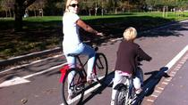 Kids Friendly Bike Tour in Milan from 6 years old, Milan