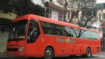 3-Day Tour to Sapa from Hanoi by Daytime Bus, Hanoi, Multi-day Tours