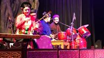 Evening Cyclo Tour with Water Puppet Show, Hanoi, Theater, Shows & Musicals