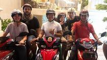 Hanoi City Tours by Motorbike, Hanoi, Motorcycle Tours
