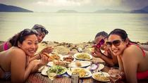 Private Beach Picnic in Koh Samui, Koh Samui
