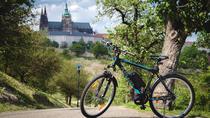 Like a Local E-Bike Tour, Prague, Bike & Mountain Bike Tours