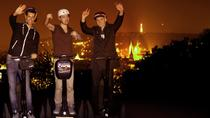 Prague City Lights Night Segway Tour, Prague, Segway Tours