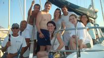 Private Tour: Palermo Sailing Trip, Palermo