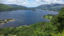 Full Day Lake Explorer Tour from Windermere, Windermere, Day Trips