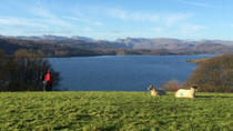 Private Tour: Lake District of Beatrix Potter, Windermere