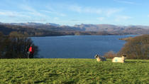 Private Tour: Lake District von Beatrix Potter, Windermere
