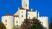 Varazdin Baroque Town and Trakoscan Castle - Small Group Day Trip from Zagreb, Zagreb, null