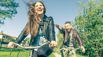 Zagreb Electric Bike Rental, Zagreb, Running Tours