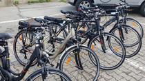 Zagreb Electric Bike Small-Group Guided Tour, Zagreb, Bike & Mountain Bike Tours