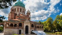Zagreb Half-Day Tour - Drive and Walking Tour