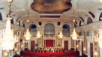 Vienna Hofburg Orchestra: Mozart and Strauss Concert, Vienna, Sightseeing & City Passes