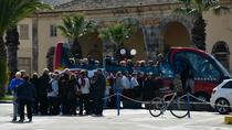 Hop on Hop Off Nafplio city tour, Greece, Hop-on Hop-off Tours