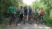 Private Day-Trip: Cycling and Trekking in Chiang Mai Countryside, Chiang Mai, Private Day Trips