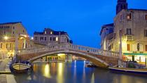 5-Day Milan Lake Como and Venice Tour, Milan, Multi-day Tours