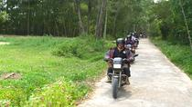 3 Day Motorbike Tour through the Mekong Delta, Ho Chi Minh City, Motorcycle Tours