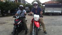 Motorbike Tour To Mekong Delta From Saigon In One Day, Ho Chi Minh City, Motorcycle Tours