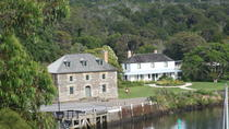 Private Shore Excursion: Half-Day Bay of Islands Tour, Bay of Islands, Ports of Call Tours