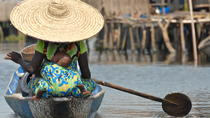 4-Day Private Tour of South Benin from Lome, Lome, Multi-day Tours