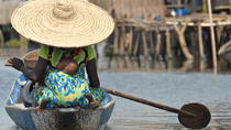 4-tägige private Tour durch South Benin von Lome, Lome, Multi-day Tours