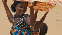6-Day Private Tour: All of Togo, Lome, Multi-day Tours