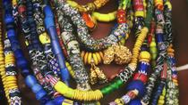 Accra Shore Excursion: Krobo Glass Beads Tour, Accra