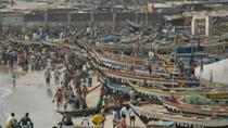 Accra Shore Excursion: Tour of Accra, Accra, Ports of Call Tours