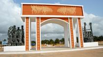 Cotonou Shore Excursion: Ouidah Voodoo City, Cotonou, Ports of Call Tours