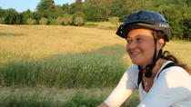 Bike Tour: Florence and Countryside of Tuscany, Florence, Hiking & Camping