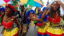 Calabar Carnival Holiday, Nigeria, Cultural Tours