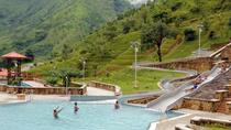 Obudu Cattle Ranch Christmas Package, Nigeria, Christmas