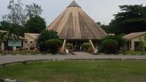 Private Guided Tour of the Lekki Conservation Centre, Lagos, Private Sightseeing Tours