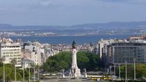 Best of Lisbon Private Tour, Lisbon, Private Sightseeing Tours