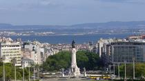 Full Day Best of Lisbon Private Tour, Lisbon, Day Cruises