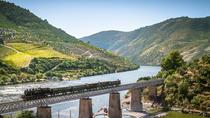 Full Day Douro Valley Historical Private Tour with Wine Tasting, Porto, Private Sightseeing Tours