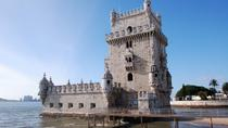 Lisbon Private Tour from Oporto, Porto, Private Sightseeing Tours
