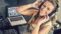 Marbella DJ Masterclass, Marbella, Entertainment Packages